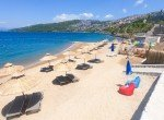 05-Villa-for-sal-with-private-beach-access-2072