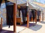 06-Private-beach-access-apartments-for-sale-Adabuku-2072