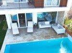 08-Adabuku-private-pool-villa-for-sale-2072