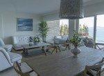 12-For-sale-sea-view-apartments-Adabuku-2072