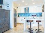 14-Modern-villas-for-sale-Adabuku-2072
