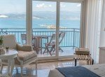 16-Apartments-for-sale-in-Adabuku-with-sea-view-2072