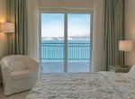 18-Sea-view-bedrooms-for-sale-2072