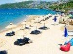 20-Private-beach-villas-for-sale-Adabuku-2072