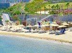 21-Private-beach-apartments-for-sale-Adabuku-2072
