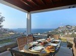 04-Private-sea-view-house-for-sale-2057