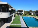 01-Central-apartments-for-sale-Bodrum-Yalikavak-2198