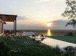 02-Sea-view-modern-villa-for-sale-Konacik-2037