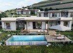 06-Modern-private-villa-for-sale-2037