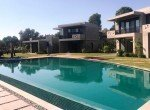 06-Shared-pool-apartments-for-sale-2198