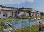 08-Modern-villa-for-sale-Konacik-2037