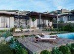 10-Konacik-for-sale-villa-with-private-pool-2037