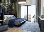 14-Year-round-living-villa-for-sale-Bodrum-Konacik-2037