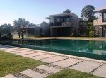 16-Central-apartments-for-sale-Yalikavak-2198