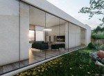 17-Modern-private-villa-for-sale-Konacik-2037