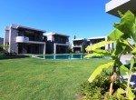 18-Shared-pool-apartments-for-sale-Yalikavak-2198