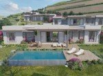 19-Modern-villa-for-sale-Bodrum-Konacik-2037