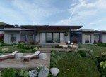 20-Private-pool-villa-for-sale-in-Bodrum-Konacik-2037