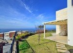 01 Sea view detached villa for sale Gundogan 2029