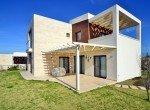 02-Modern-villa-for-sale-Bodrum-Gundogan-2029