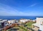 03-Villa-for-sale-with-sea-view-2029