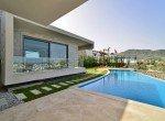 04-Sea-view-villa-for-sale-Yalikavak-2042