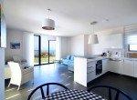 07-Modern-detached-villa-for-sale-Bodrum-Gundogan-2029