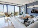 07-Sea-view-modern-villa-for-sale-Yalikavak-2042