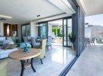 08-Modern-sea-view-for-sale-villa-2042