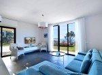 09-Sea-view-villa-for-sale-Gundugan-2029