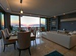 10-Sea-view-modern-villa-for-sale-Yalikavak-2042