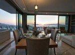 13-Sea-view-villa-for-sale-2042