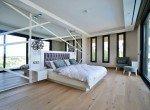 15-Design-villa-for-sale-Bodrum-Yalikavak-2042