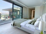 16-Design-villa-for-sale-Bodrum-Yalikavak-2042