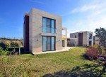 22-Detached-for-sale-villa-Gundogan-2029