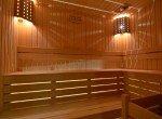 27-villa-for-sale-with-sauna-Yalikavak-2042
