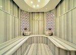 28-villa-for-sale-with-Turkish-hammam-Yalikavak-2042