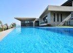 29-Panoramic-sea-view-villa-for-sale-Yalikavak-2042