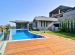 30-Private-pool-villa-for-sale-Bodrum-Yalikavak-2042
