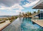 02-Bodrum-Yalikavak-for-sale-luxury-villas-2020