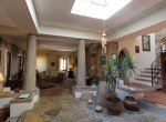 02-Private-stone-house-for-sale-Bodrum-Ortakent-2199