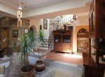 03-Bodrum-stone-villa-for-sale-Ortakent-2199