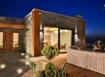 03-Modern-luxury-villa-for-sale-Yalikavak-2200