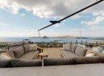 03-Sea-view-villa-for-sale-Yalikavak-2020