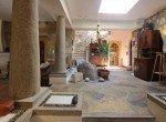 04-Private-villa-for-sale-2199
