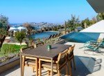 06-Residences-with-private-pool-for-sale-Bodrum-Yalikavak-2020