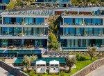 07-For-sale-luxury-residences-Yalikavak-2020