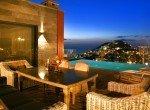07 Sea view modern villa for sale Yalikavak 2200