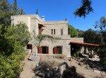 09-Private-stone-villa-for-sale-Bodrum-Yahsi-2199