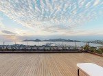 12-Yalikavak-view-villas-for-sale-Bodrum-2020